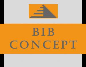 BIB CONCEPT
