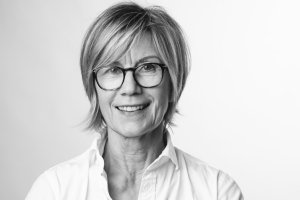Sigrid Langhoff