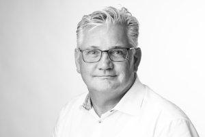 Mathias Langhoff